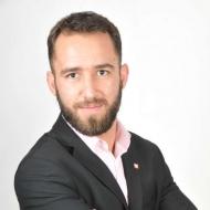 Nicolas Quenon