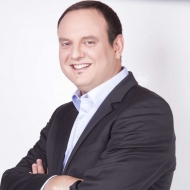 Olivier Catelin